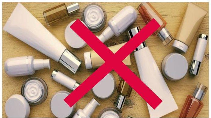 awas-daftar-kosmetik-berbahaya-dilarang-bpom