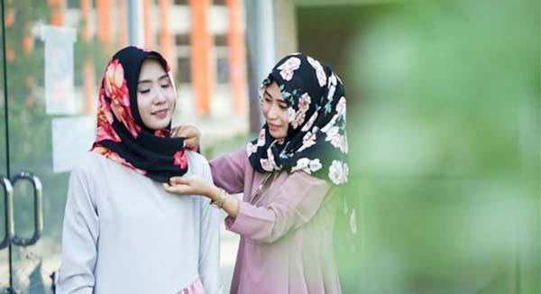 jual aksesoris hijab
