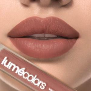 lumecolors chocolate trip