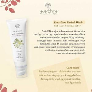 Evershine-Facial-Wash