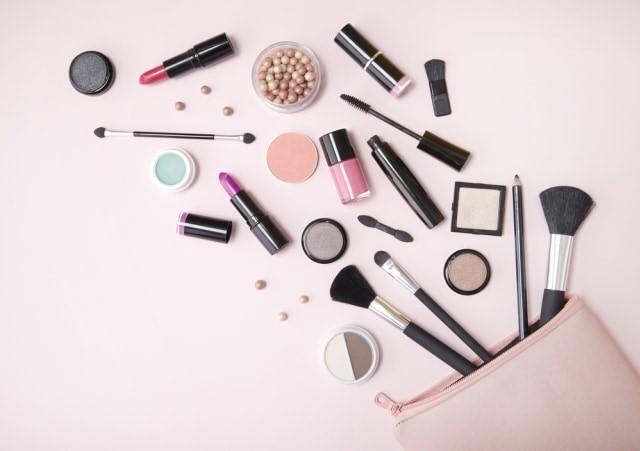 bisnis reseller kosmetik