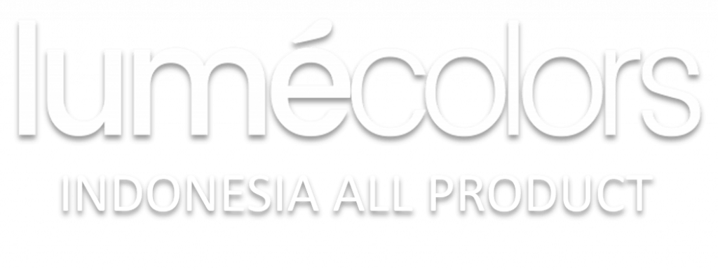 lumecolors indonesia all produk